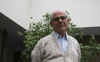 Felicísimo Martínez