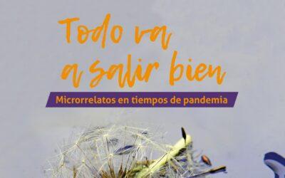 Microrrelatos en tiempos de pandemia