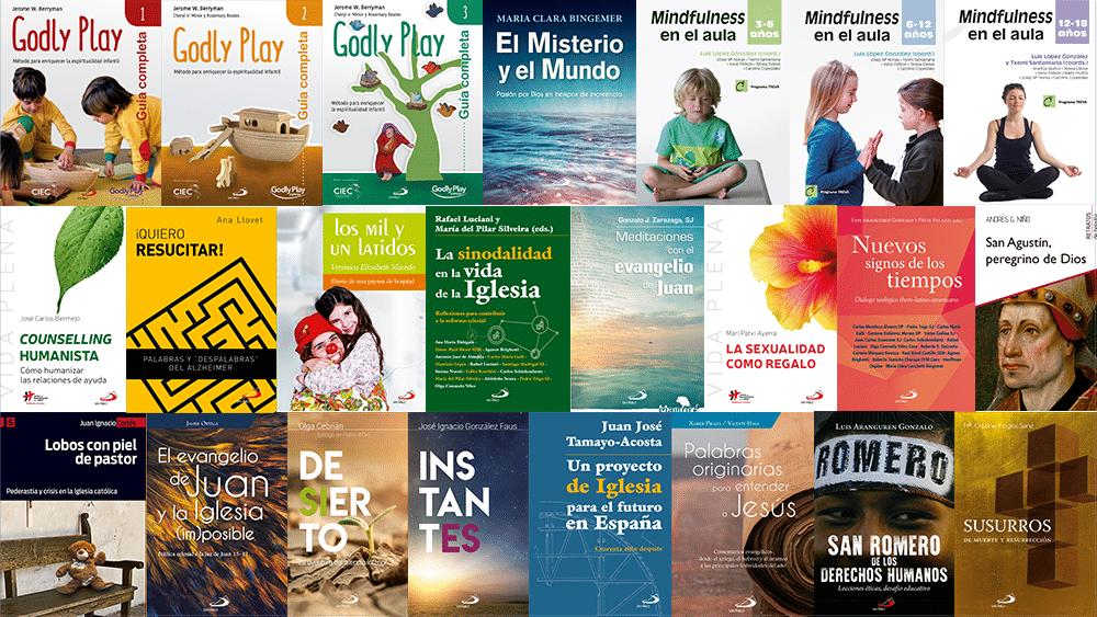 Nuestros libros, disponibles en América Latina con PodiPrint